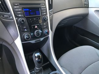2014 Hyundai Sonata GLS Knoxville , Tennessee 25