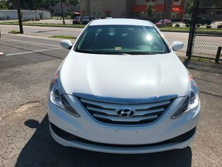2014 Hyundai Sonata GLS Knoxville , Tennessee 2
