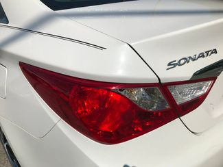 2014 Hyundai Sonata GLS Knoxville , Tennessee 37
