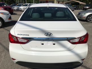 2014 Hyundai Sonata GLS Knoxville , Tennessee 38
