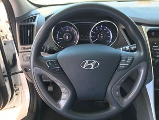 2014 Hyundai Sonata GLS Knoxville , Tennessee 17
