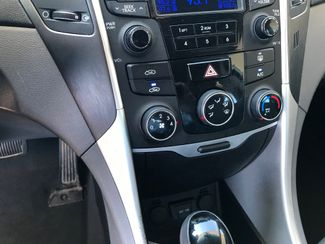 2014 Hyundai Sonata GLS Knoxville , Tennessee 20