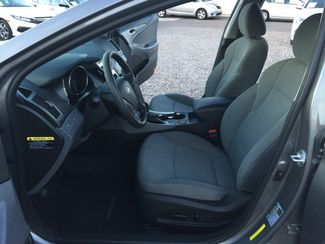 2014 Hyundai Sonata GLS Mesa, Arizona 9