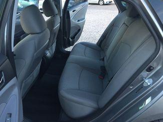 2014 Hyundai Sonata GLS Mesa, Arizona 10