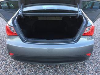 2014 Hyundai Sonata GLS Mesa, Arizona 11