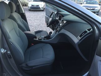 2014 Hyundai Sonata GLS Mesa, Arizona 13