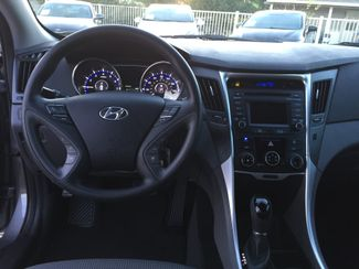 2014 Hyundai Sonata GLS Mesa, Arizona 14