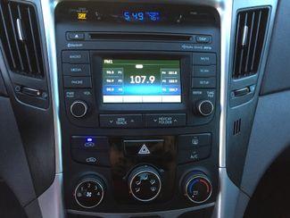 2014 Hyundai Sonata GLS Mesa, Arizona 17