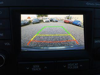 2014 Hyundai Sonata GLS Mesa, Arizona 18