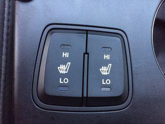 2014 Hyundai Sonata GLS Mesa, Arizona 20