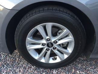 2014 Hyundai Sonata GLS Mesa, Arizona 21