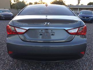 2014 Hyundai Sonata GLS Mesa, Arizona 3