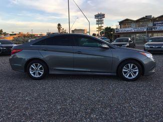 2014 Hyundai Sonata GLS Mesa, Arizona 5