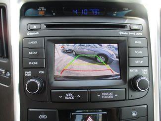 2014 Hyundai Sonata GLS  city Wisconsin  Millennium Motor Sales  in Milwaukee, Wisconsin