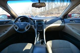 2014 Hyundai Sonata GLS Naugatuck, Connecticut 13