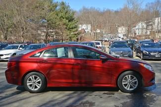 2014 Hyundai Sonata GLS Naugatuck, Connecticut 5