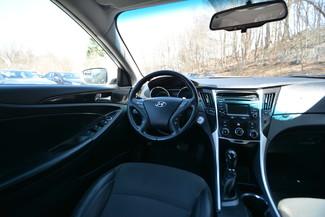 2014 Hyundai Sonata SE Naugatuck, Connecticut 13