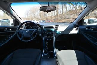 2014 Hyundai Sonata SE Naugatuck, Connecticut 14