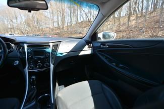 2014 Hyundai Sonata SE Naugatuck, Connecticut 15