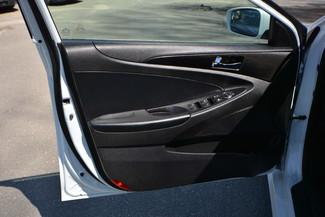 2014 Hyundai Sonata SE Naugatuck, Connecticut 16