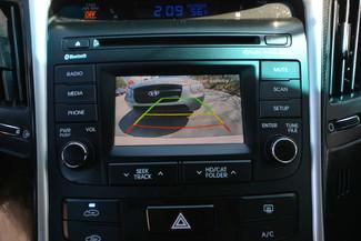 2014 Hyundai Sonata SE Naugatuck, Connecticut 18