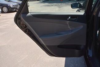2014 Hyundai Sonata GLS Naugatuck, Connecticut 11