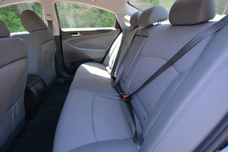 2014 Hyundai Sonata GLS Naugatuck, Connecticut 12