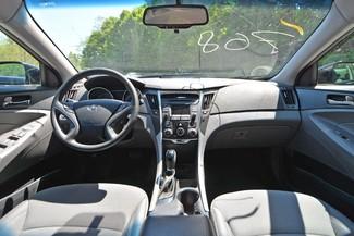 2014 Hyundai Sonata GLS Naugatuck, Connecticut 15