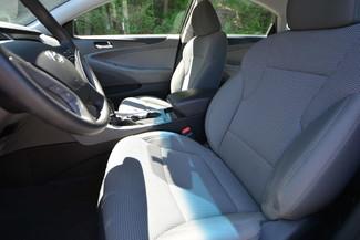 2014 Hyundai Sonata GLS Naugatuck, Connecticut 18