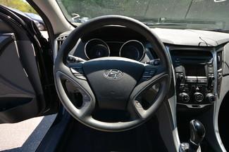 2014 Hyundai Sonata GLS Naugatuck, Connecticut 19