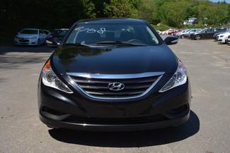 2014 Hyundai Sonata GLS Naugatuck, Connecticut 7