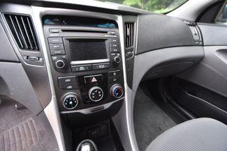 2014 Hyundai Sonata GLS Naugatuck, Connecticut 17