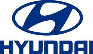 2014 Hyundai Sonata GLS Naugatuck, Connecticut