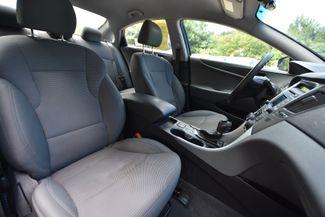 2014 Hyundai Sonata GLS Naugatuck, Connecticut 8