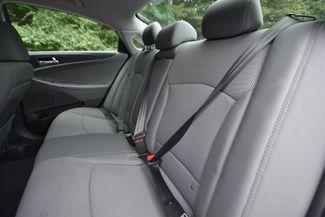 2014 Hyundai Sonata GLS Naugatuck, Connecticut 10