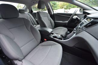 2014 Hyundai Sonata GLS Naugatuck, Connecticut 9