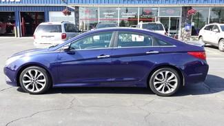 2014 Hyundai Sonata in Ogdensburg New York