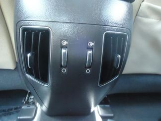 2014 Hyundai Sonata Limited 2.0 TURBO. PANORAMIC. NAVIGATION SEFFNER, Florida 19