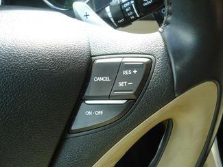 2014 Hyundai Sonata Limited 2.0 TURBO. PANORAMIC. NAVIGATION SEFFNER, Florida 22