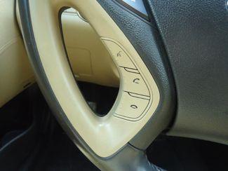 2014 Hyundai Sonata Limited 2.0 TURBO. PANORAMIC. NAVIGATION SEFFNER, Florida 24
