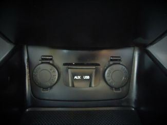 2014 Hyundai Sonata Limited 2.0 TURBO. PANORAMIC. NAVIGATION SEFFNER, Florida 29