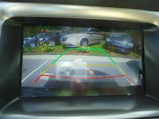 2014 Hyundai Sonata Limited 2.0 TURBO. PANORAMIC. NAVIGATION SEFFNER, Florida 3