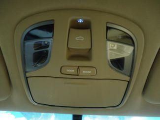 2014 Hyundai Sonata Limited 2.0 TURBO. PANORAMIC. NAVIGATION SEFFNER, Florida 34