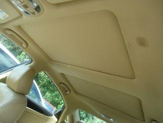 2014 Hyundai Sonata Limited 2.0 TURBO. PANORAMIC. NAVIGATION SEFFNER, Florida 36