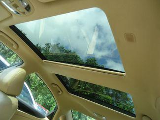 2014 Hyundai Sonata Limited 2.0 TURBO. PANORAMIC. NAVIGATION SEFFNER, Florida 37