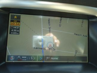 2014 Hyundai Sonata Limited 2.0 TURBO. PANORAMIC. NAVIGATION SEFFNER, Florida 39