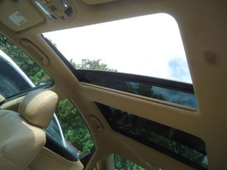 2014 Hyundai Sonata Limited 2.0 TURBO. PANORAMIC. NAVIGATION SEFFNER, Florida 4