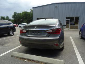 2014 Hyundai Sonata GLS SEFFNER, Florida 11