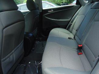 2014 Hyundai Sonata GLS SEFFNER, Florida 13