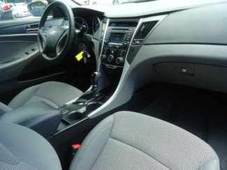 2014 Hyundai Sonata GLS SEFFNER, Florida 15